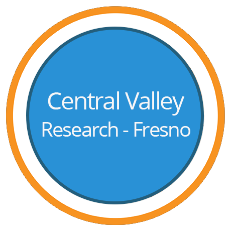 central-valley-research-fresno