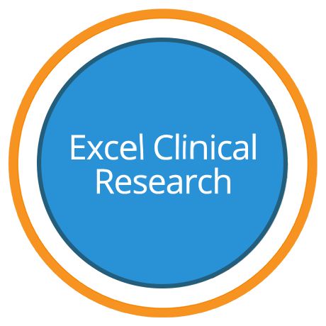 Excel Clinical Research, Las Vegas, NV