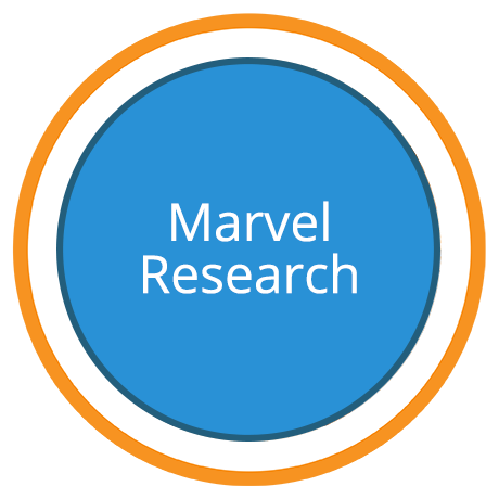 Marvel Research LLC
